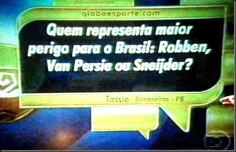 Brasil-desconsidera-Chile
