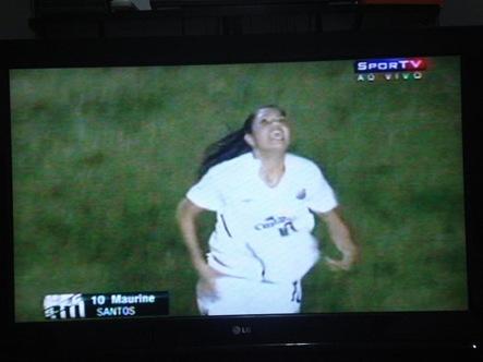 Futebol-alegria6