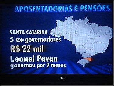 Pavan-aposentado-1