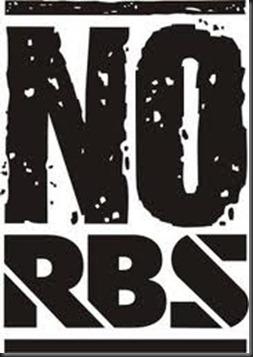 RBS-hate