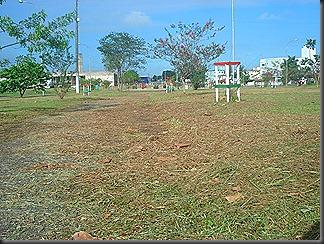 Parque-feio-5