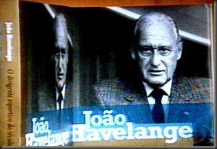 Havelange-Highlander-7