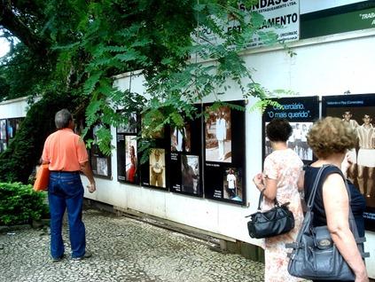 Exposicao-do-redondo-79