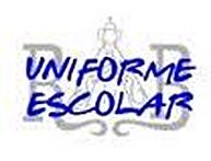 Escola-uniforme