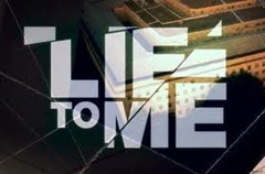 lie-to-me