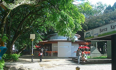 Fachada-Redondo-4
