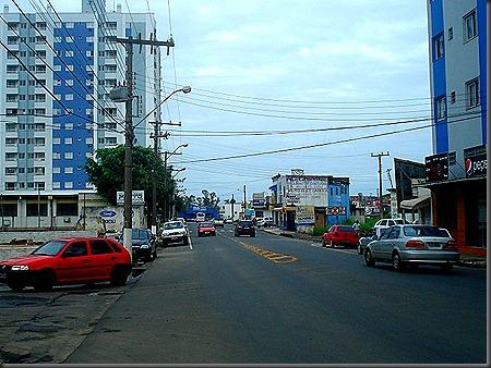 Rua-Ararangua-1