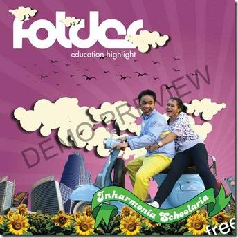 Folder - Vol 02 Issue 03