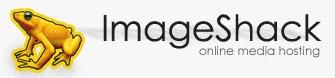Permasalahan ImageShack Download Torrent