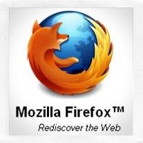 Mozilla Firefox - Profile Tips