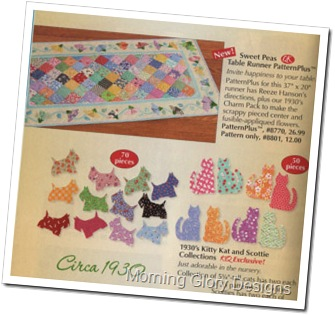 keepsake quilting page 26_edited-2