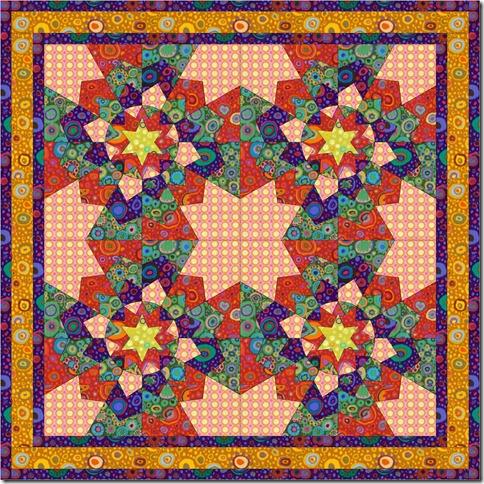 sample quilt4