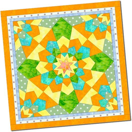 sample quilt 9