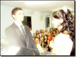 casamento004