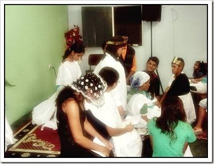 culto de natal015