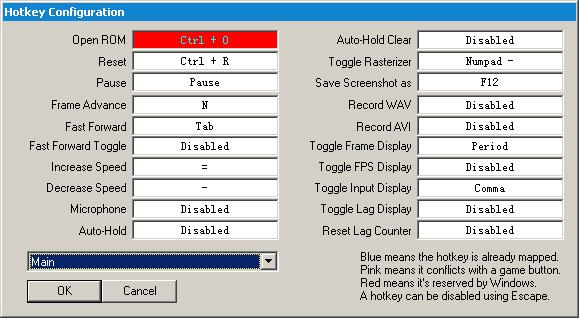 DeSmuME_0.9.6_svn3412_x86_Hotkey_Config