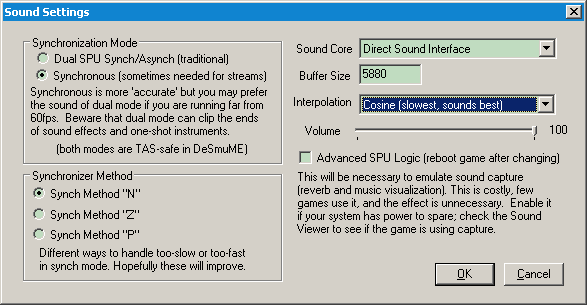 DeSmuME_0.9.6_svn3412_x86_Sound_Settings