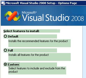 VS2008_01