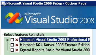 VS2008_02