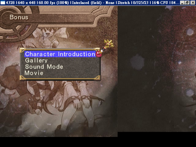 ATELIER_IRIS_ETERNAL_MANA_US_PCSX2_GAME_Bonus