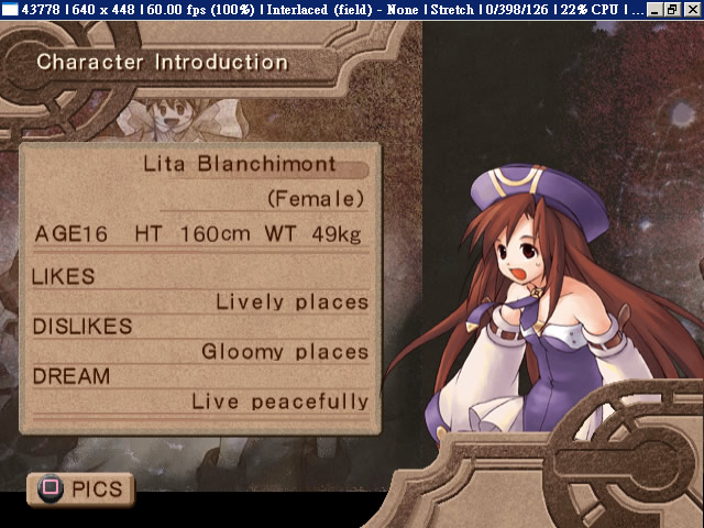 ATELIER_IRIS_ETERNAL_MANA_US_PCSX2_GAME_Character_Introduction