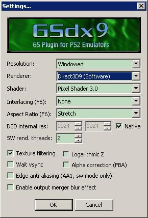 Gunbird_Special_Edition_PCSX2_GSDX