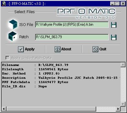 PPF-O-MATIC_v3.0