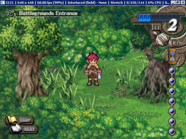 Atelier_Iris_3_Grand_Phantasm_US_Alterworld_grass_crystal