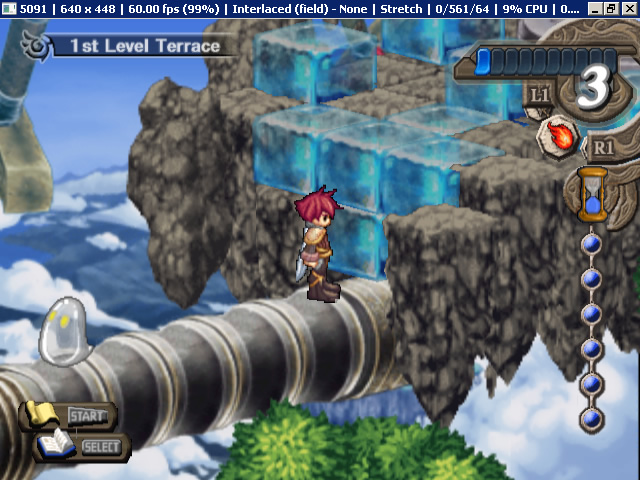 Atelier_Iris_3_Grand_Phantasm_US_Grand_gardens_of_Ishtar_1st_Level_Terrace