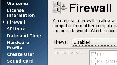 W3C_Fedora_firewall