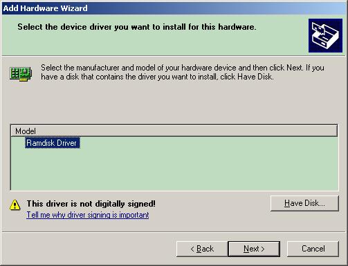 gavotte_ramdisk_driver_installation_07
