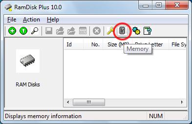 RamDisk_Plus_10_Memory_icon