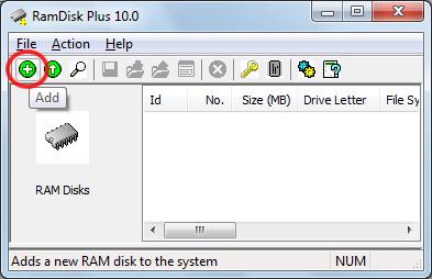 RamDisk_Plus_10_Add_icon