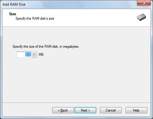 RamDisk_Plus_10_Ramdisk_Size