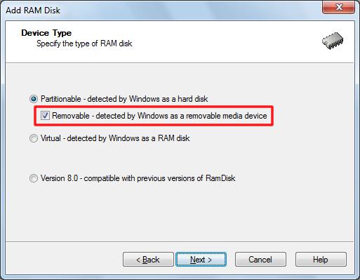 SuperSpeed_Ramdisk_Plus_USB_3