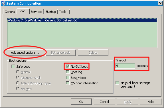 Windows_7_Boot_option_general