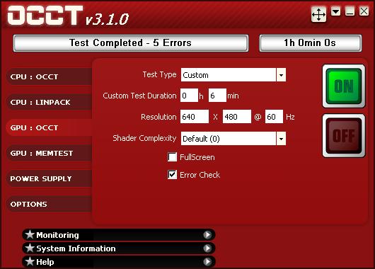GPU_OCCT_WITH_ERRORS