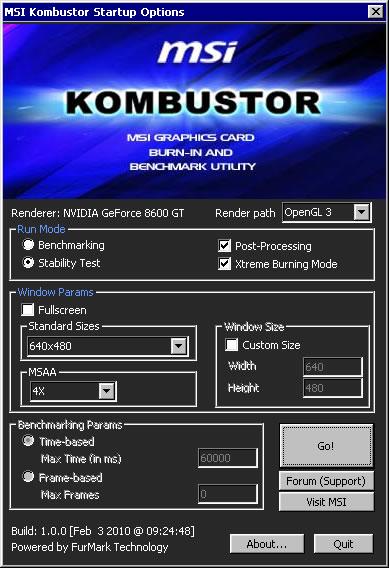 MSI_Kombustor_1.0.0_Settings