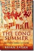 long summer