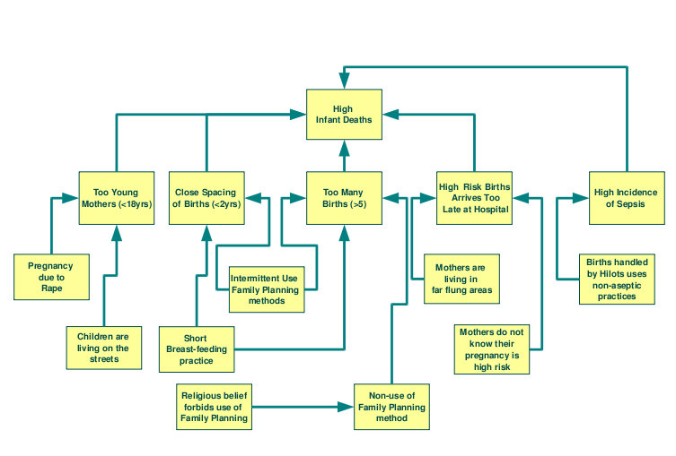 environmental analysis and diagnosis pdf