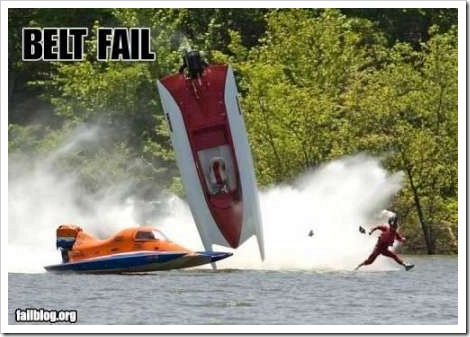boat_fail