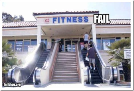 fail_fitness_picture