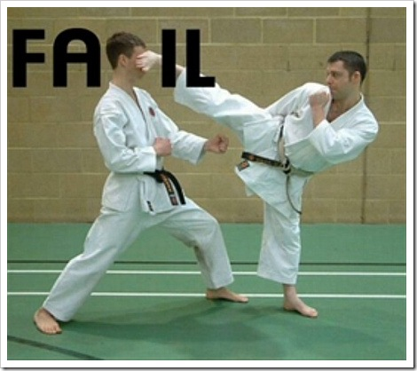 karate_fail