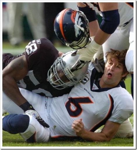 Funny Minnesota Vikings picture |Cuttler Penn.