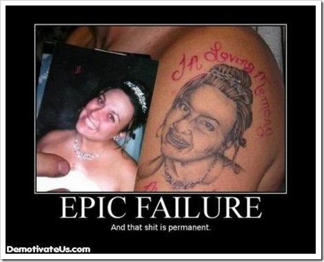 woman_tattoo_fail%5B2%5D.jpg?imgmax=800