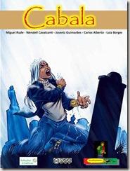 cabala portugal orkut