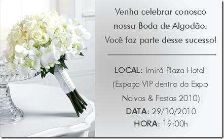 convite ok