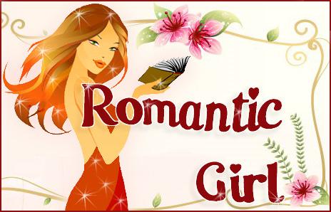 su-romanticgirl