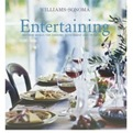 Williams-Sonoma-Entertaining_6417478E