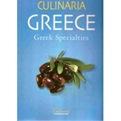 culinaria_greece
